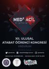 MEDxAC__L.png