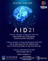 aid21.jpeg